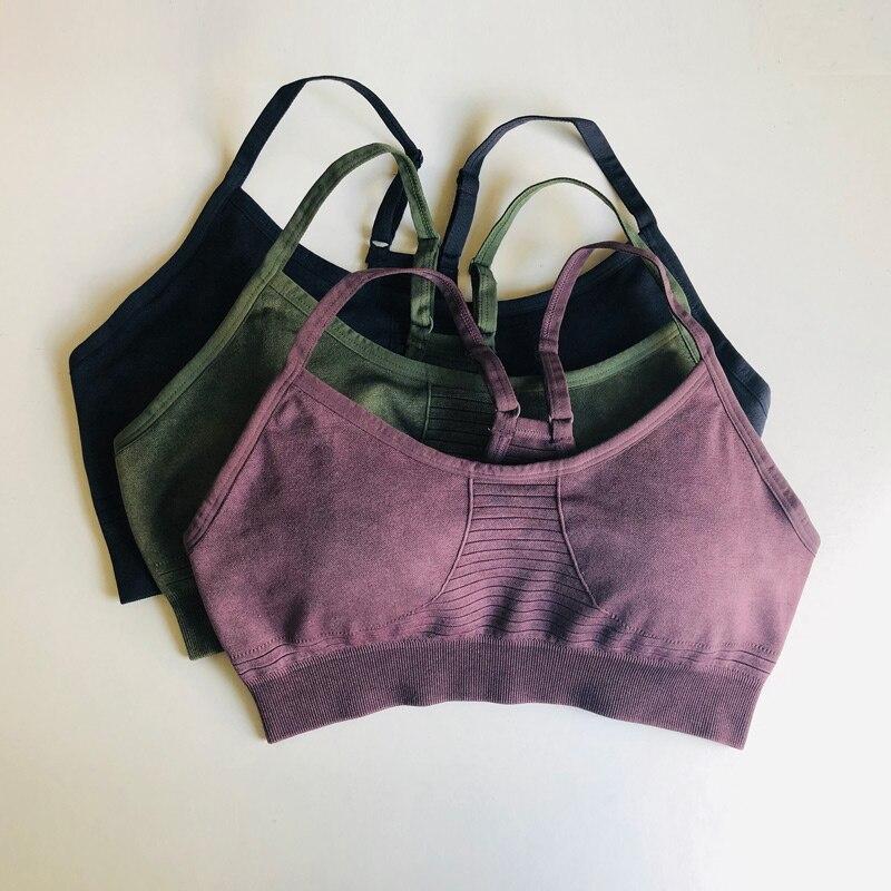 Retro-seamless-sports-bra-for-women-fitness-yoga-bra-adjustable-workout-gym-crop-top-high-impact
