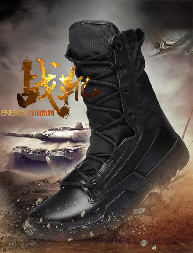 shoes detail (1)