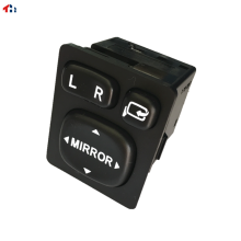 3782100-S08 High Quility Exterior Rear view mirror switch adjustment button GREAT WALL HAVAL H2 H6 H6 sport
