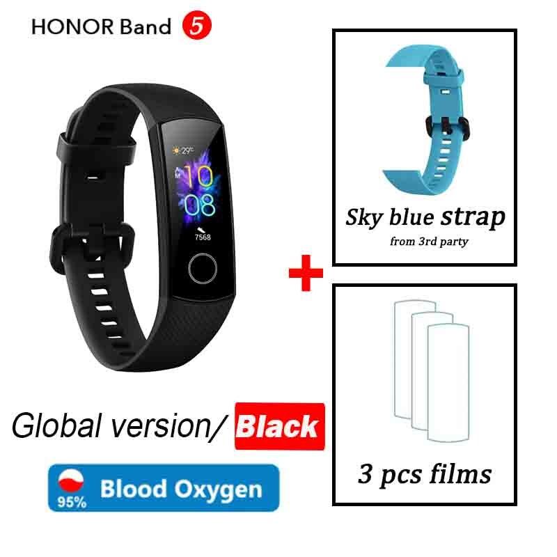 black global skyblue
