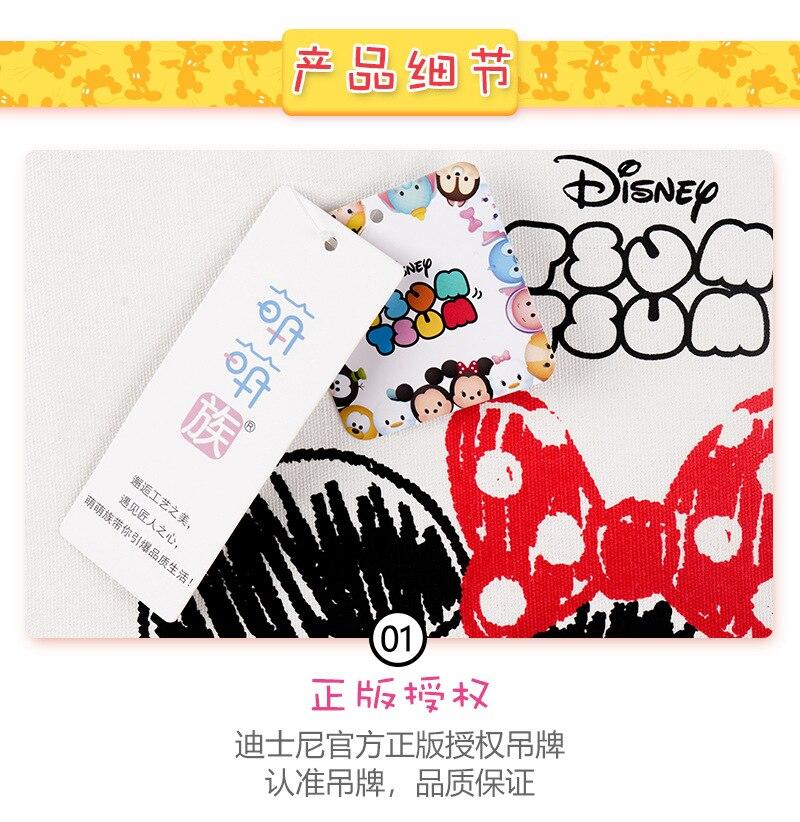 Disney dos desenhos animados minnie pooh urso