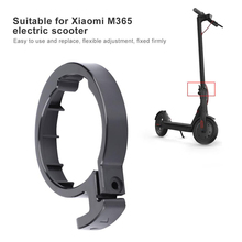 Stem-Ring Scooter M365 Electric-Scoot Xiaomi Mijia for Buckle Circle-Ring-Replacement-Part