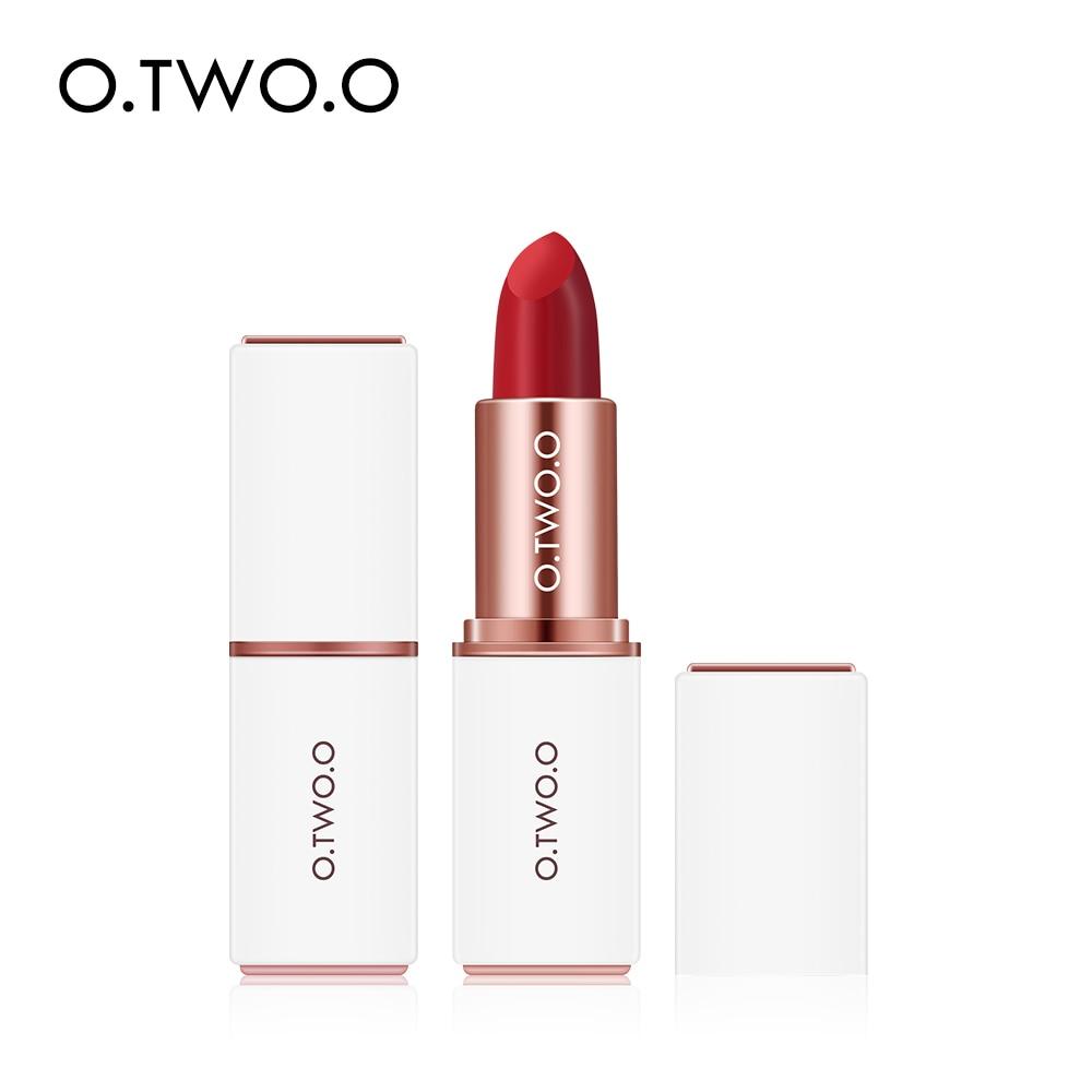 maquiagem hidratante pigmentos compoem fosco batons beleza labios 03