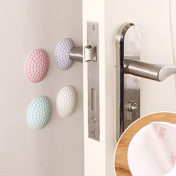 Protection Baby Safety Shock Absorbers Security Card Door Stopper Baby Newborn Care Child Lock Protection From Children