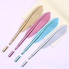 2 шт красивые гелевые ручки 05 мм креативные милые нейтральные