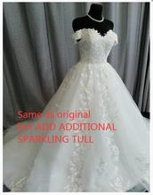 Julia Kui 2020 Custom Made Link Customers Sending Pictures For Customize  Buying  Please Contact Us
