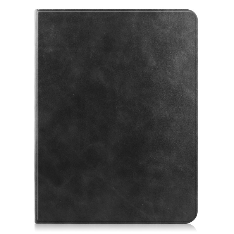 Pencil-Holder Fundas Tablet-Case A2072-Shell Air4-Cover Fold-Stand iPad with Apple for