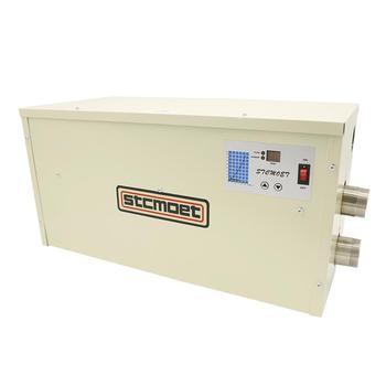Envío Gratis 30KW 220V 50/60HZ hoja de laminación en frío para piscina hecha a medida calentador de SPA muy suave y de seguridad con estándar CE