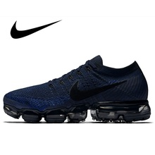 Buy vapormax and get free shipping on AliExpress