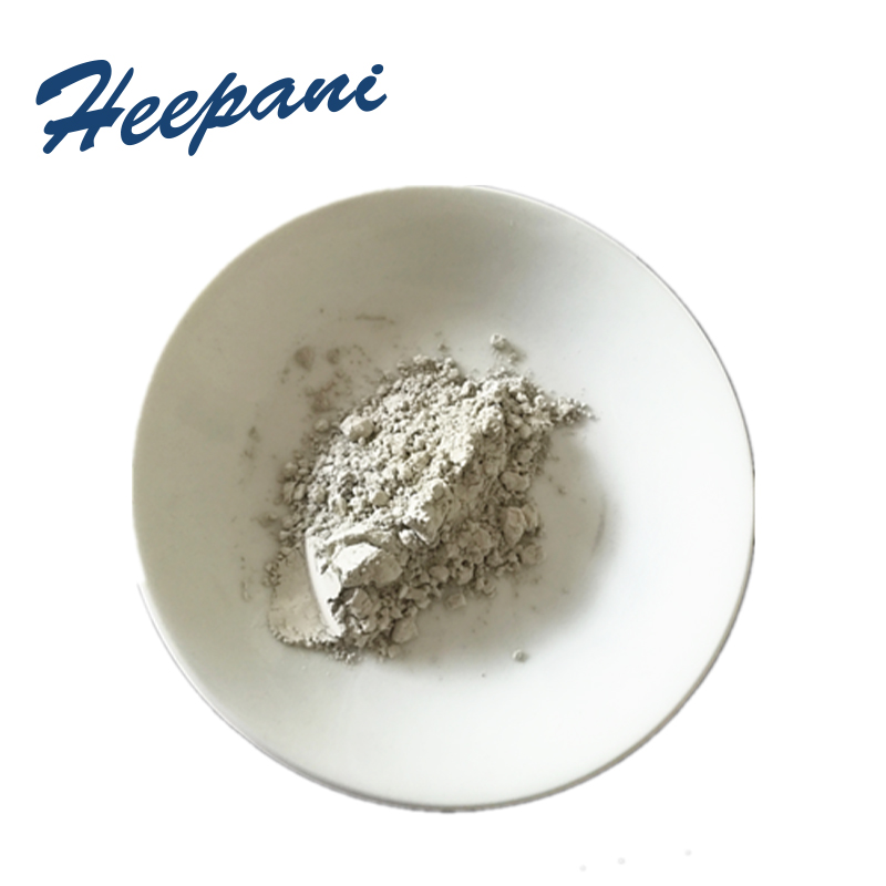 Free Shipping Ag ≧ 99.9 Silver Powder 100 Mesh - 100nm Conductive Silver Ag Metal Powder Inlay Silver For Research