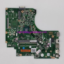 لوحة رئيسية أصلية 753100 001 753100 501 753100 601 واط من سيل N2820 CPU لوحة رئيسية للكمبيوتر المحمول HP 250 G2