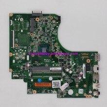 Genuino 753100 001 753100 501, 753100 601 w Cel N2820 CPU placa base de ordenador portátil placa madre para HP 250 G2 NoteBook PC