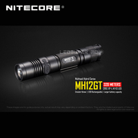 https://ae01.alicdn.com/kf/Hebf33eb4c8714773bea5bda2bef58af0S/USB-ชาร-จ-NITECORE-MH12GT-CREE-XP-L-HI-V3-LED-1000-Lumens-ไฟฉายแบตเตอร-3400mAh.jpg