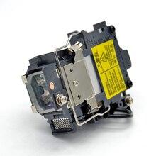 عالية الجودة العارض مصباح LMP C162 لسوني VPL CS20/VPL CX20/VPL ES3/VPL EX3/VPL ES4/VPL EX4/VPL CS21/VPL CX21