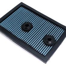 Aplicable a VW Sagitar GOFL7 1,4 T Comero filtro компрессор воздуха de entrada limpia de alto flujo de ram corta/frio ronda d