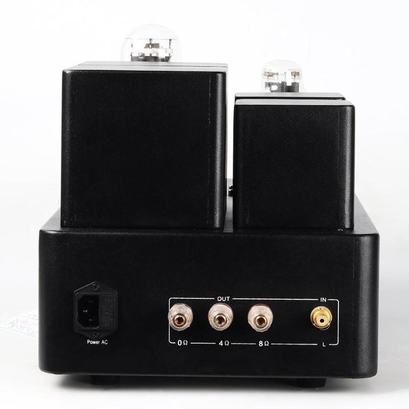 AMPLIFICADOR-DE-TUBO-Himing-Mona-Monoblock-845-con-controlador-300B-HIFI-exquisis-Clase-A-mono-block