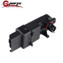 G-parts Regulator podnośnika szyby moduł Temic i kabel połączeniowy złącze dla Renault Clio Mk3 Mk4 440726 440788 440746 288887
