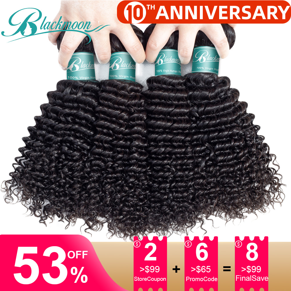 mongolian kinky curly hair afro kinky curly 3 <font><b>bundles</b></font> wet and wavy double drwan human hair 8 10 12 14 16 18 20 <font><b>22</b></font> 24 26 <font><b>inch</b></font> image