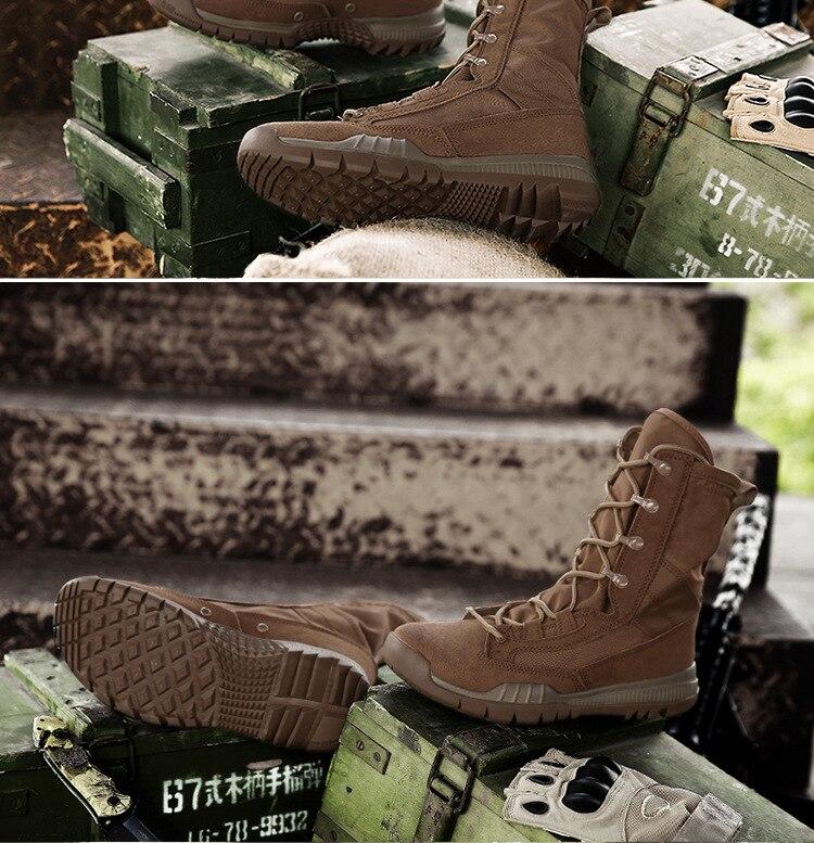 shoes detail (15)