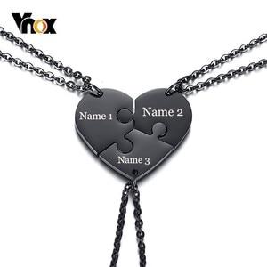 "Free Shipping Natural Stone Black Hematite Beads 4 6 8 10 MM 15"" Per Strand Pick Size For Jewelry Making(China)"