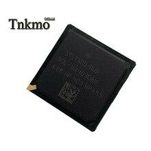 1 Uds STI7105 BUD BGA 620 STI7105BUD BGA620 STI7105 7105 BUD 7105 enrutamiento inalámbrico maestro chip nuevo y original