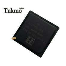1 sztuk STI7105 BUD BGA 620 STI7105BUD BGA620 STI7105 7105 BUD 7105 bezprzewodowy routing master chip nowy i oryginalny