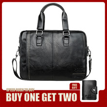VICUNA POLO New Arrival High Quality Leather Man Messenger Bag Bag Set Brand Men's Briefcases Business Laptop Men Handbag(China)