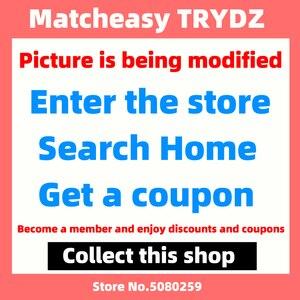 MAX319ESA-T Buy Price