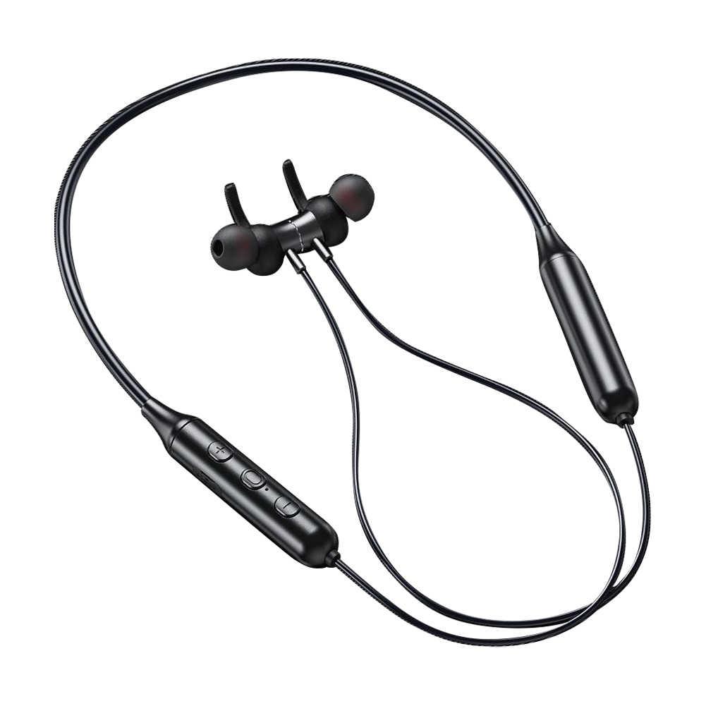 TWS DD9 Wireless Bluetooth Earphones Magnetic Sports Running Headset IPX5 Waterproof Sport earbuds Noise reduction Headphones.jpg q50