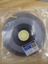 Original ACF AC 9865AY 35 PCB Reparatur 1,5mm/2,0mm * 25m/50m Neue Datum