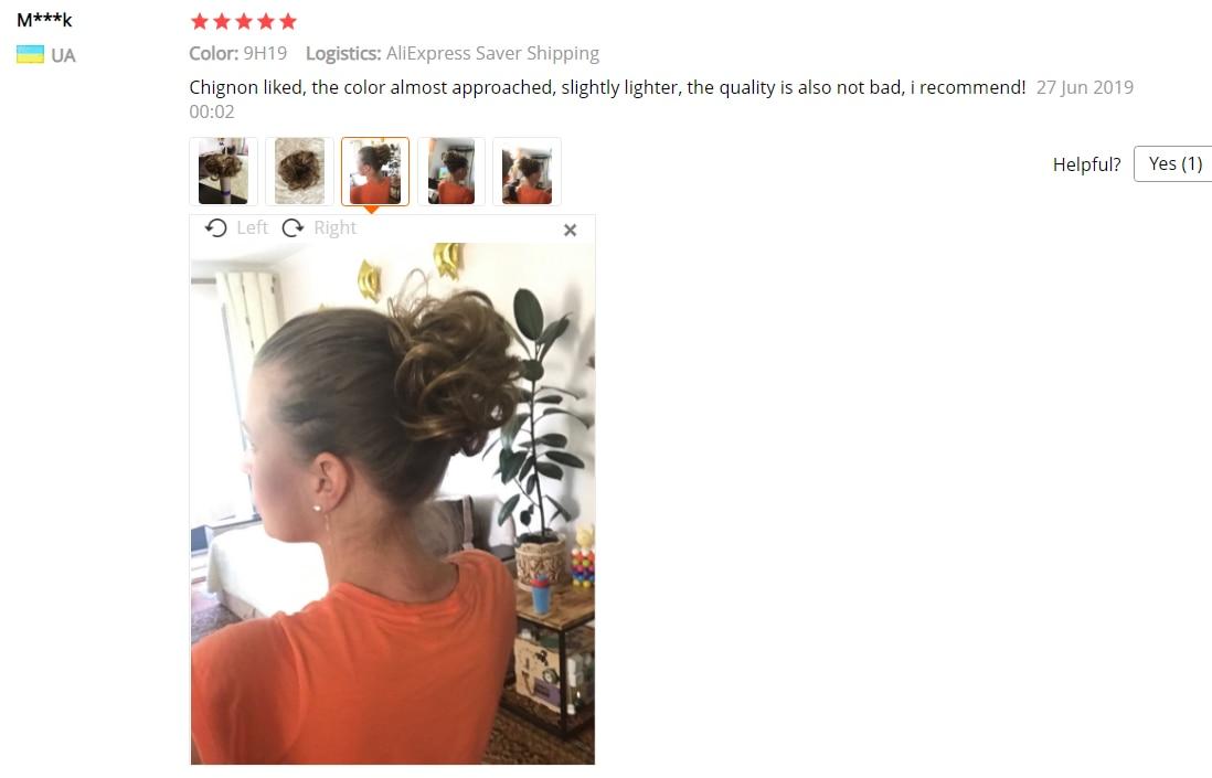 de cavalo cabelo humano 100% cabelo humano