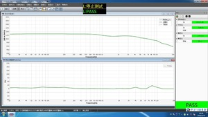 Image 5 - 1 زوج عالية المقاومة 40 مللي متر 260ohm سماعة وحدة السائق مكبرات الصوت HiFi لتقوم بها بنفسك السمعية سماعة بدون نقش الحجاب الحاجز