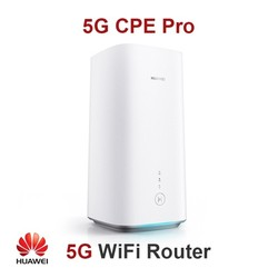 Huawei 5G CPE Pro H112-372