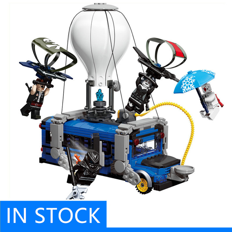 Fortnite Lego Cheap Online Find great deals on ebay for lego fortnite. fortnite lego