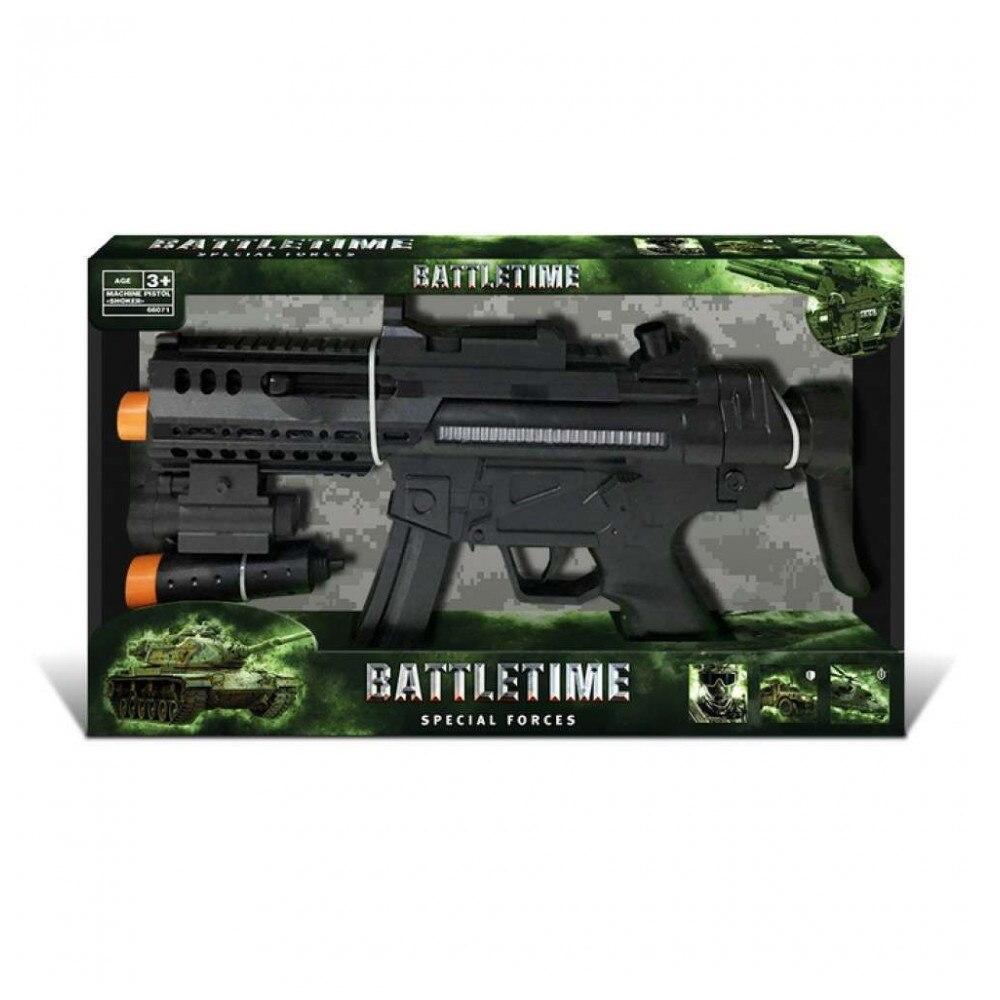Toys & Hobbies Outdoor Fun Sports Toy Guns Silverlit 881213