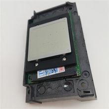Tête d'impression à jet d'encre pour Epson, FA09050 XP600 XP600 XP601 XP700 XP750 XP800 XP850 XP801 DX10, 1 pièce, livraison gratuite