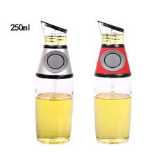 Belwares Olive Oil Dispenser Bottle Set