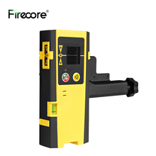 FIRECORE Red Green Laser Level Receiver Detector For F93T-XR/F93T-XG/F94T-XG/F113G/F113R/F93TR/F93TG/FIR411G/FIR411R