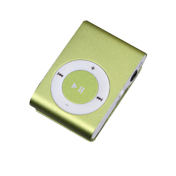 1PC New Big Promotion Mirror Portable MP3 Player Mini Clip MP3 Player Waterproof Sport Mp3 Music Player Walkman Lettore Mp3 8