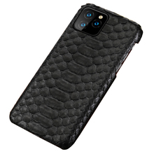 11 cover xs case