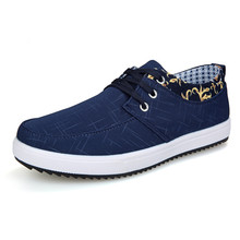 Fashion Sneakers Men's Casual Shoes Breathable Canvas Shoes for Men Trainers Flats Non Leather Casual Shoes air mesh women casual shoes summer casual shoes trainers women canvas shoes flats men