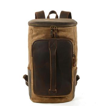 Weysfor Vogue Waterproof Travel Backpack Men Women Multifunction Laptop Backpacks Male Large Outdoor Luggage Hand Bag Mochilas weysfor vogue pu backpack men women male school backpack mochilas school leather business bag large laptop shopping travel bags