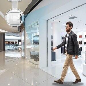 Image 2 - פרדי אוטומטי מעקב חיצוני PTZ IP מצלמה 1080P מהירות כיפת מעקב מצלמות עמיד למים אלחוטי WiFi אבטחת CCTV מצלמה