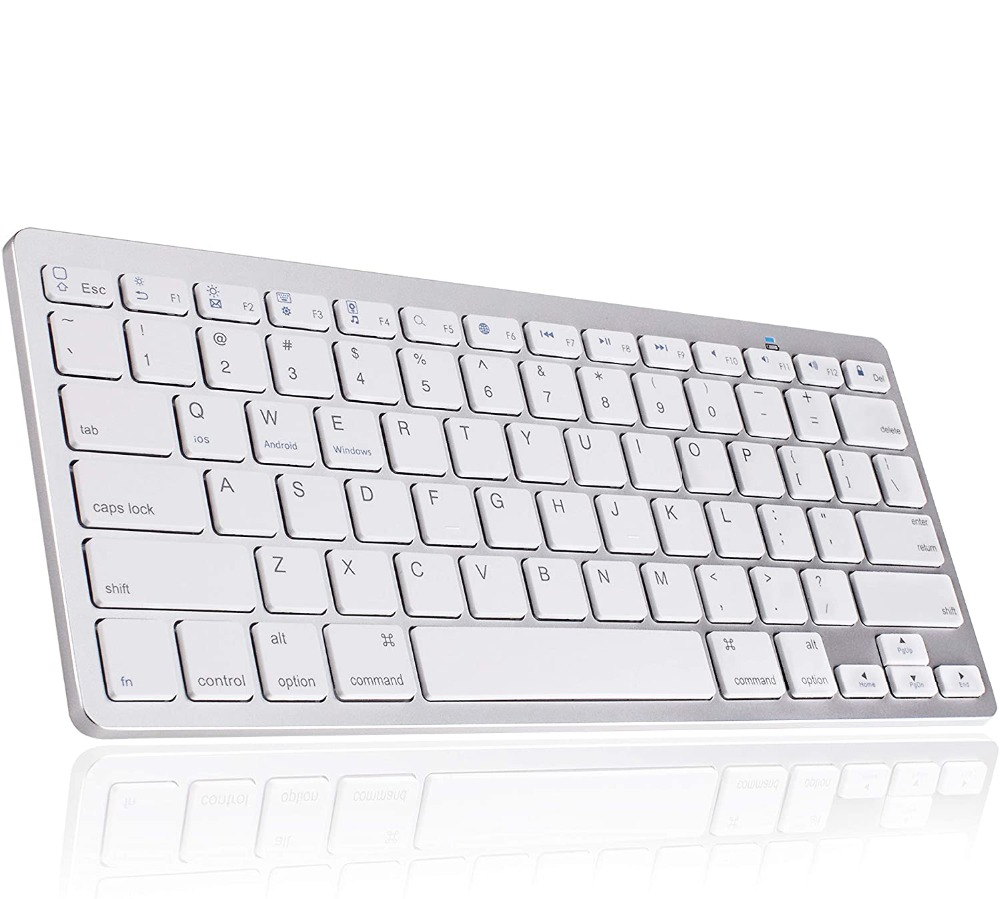 Bluetooth keyboard-7_