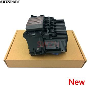 New Printhead For HP T920 T930 T1500 T2500 T3500 B3P06Y T970