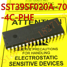 SST39SF020A-70-4C-PHE dip 1 mbit/2 mbit/4 mbit (x8) multi-purpose flash