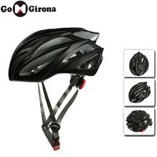 Helm Helm untuk Adjustable