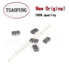 Fdc6561an 561f sot23 6 электронные компоненты с интегрированными