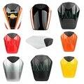 Чехол для заднего сиденья мотоцикла Honda CBR1000RR CBR 1000 RR 2008 2009 2010 2011 2012 2013 2014 2016
