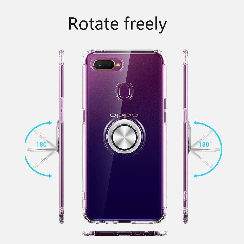 F9、F9P、A7X、Realme2-PRO、U1-透明壳-_07